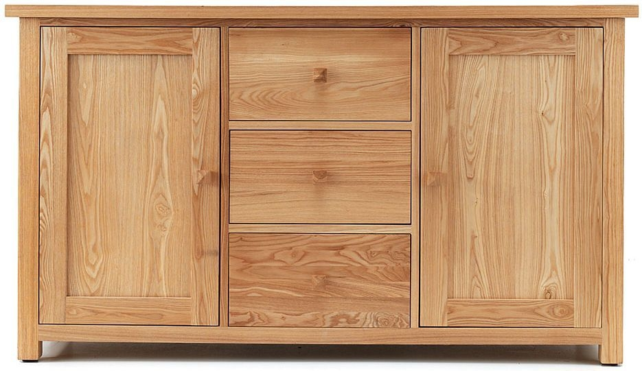 Willis and Gambier Originals Portland Sideboard - Large