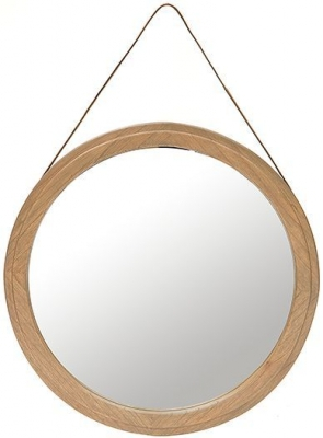 Willis and Gambier Revival Kingsbury Mirror