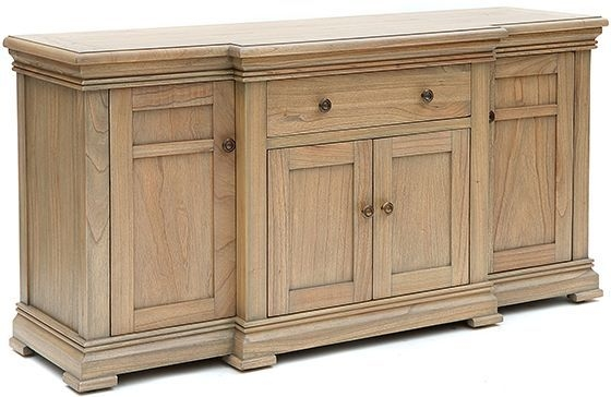 Willis and Gambier Revival Paddington Sideboard