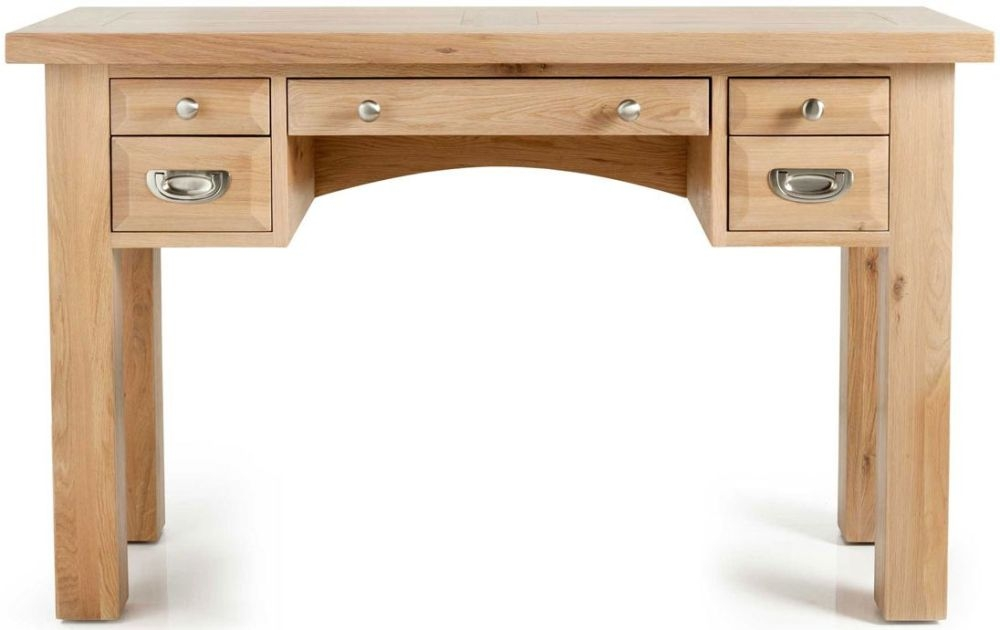 Willis and Gambier Tuscany Hills Dressing Table
