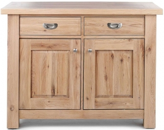 Willis and Gambier Tuscany Hills Small Sideboard