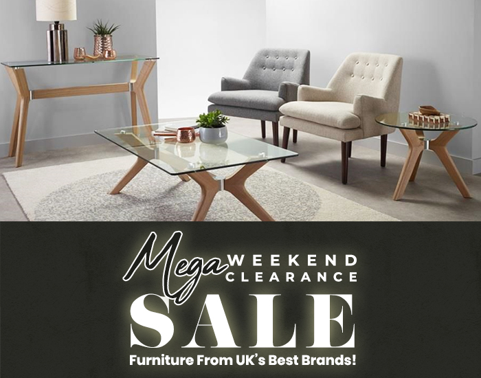 Choice Furniture Superstore Online Shop Of Pine And Oak Furniture