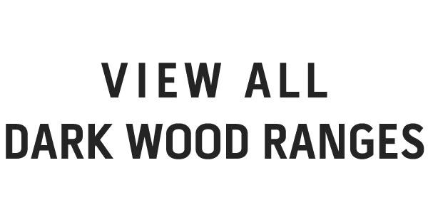 Dark Wood Furniture