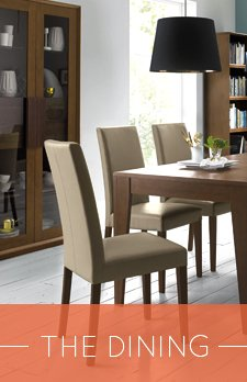dining room sets co uk. choice furniture superstore | online shop of pine and oak leicester, uk dining room sets co uk