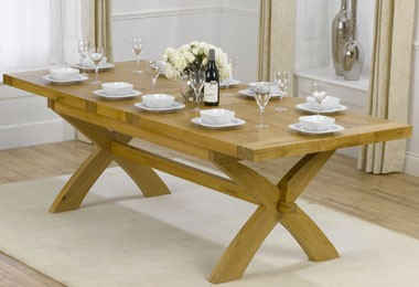 Dining Room Furniture Sets On Sale Modern Designs Free Delivery