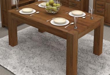best kitchen furniture. Kitchen Tables Best Furniture