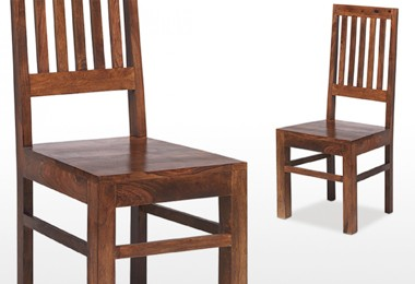 indian dining room furniture choice furniture superstore