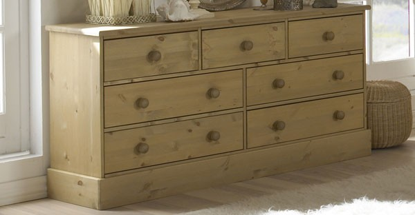 Pine Bedroom Furniture, Pine Bedroom Furniture Sets, Antique Pine