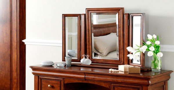 mahogany bedroom furniture. mahogany bedroom mirrors furniture