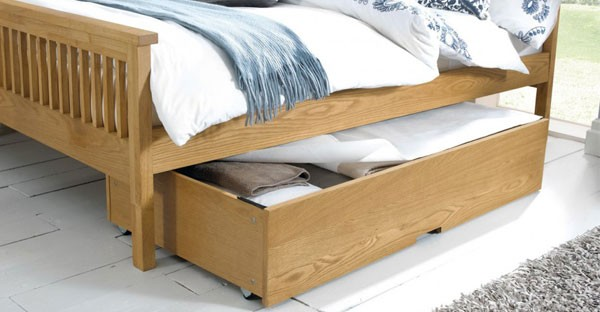 bedroom furniture sets beds bedroom storage mattresses 17424 | category banner 1463063668storage 1463063668
