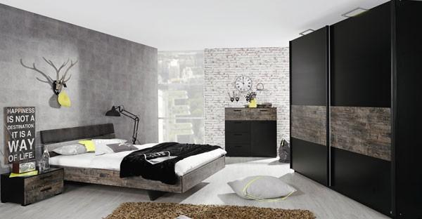 Bedroom Furniture Sets, Beds, Bedroom Storage, Mattresses