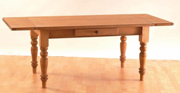 Pine Dining Tables