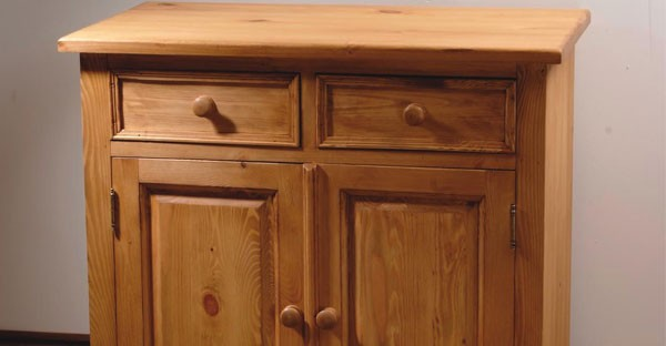 pine dining room furniture sideboard table amp chairs archive sa pine diningroom set cambridge olx co za