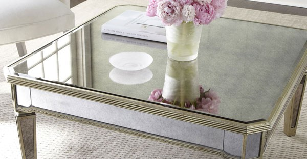 mirrored living room furniture. Mirrored Coffee Tables Living Room Furniture  Cabinets