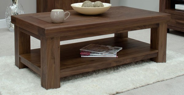 Living Room Furniture Walnut Wood walnut living room furniture: cabinets, bedroom sets