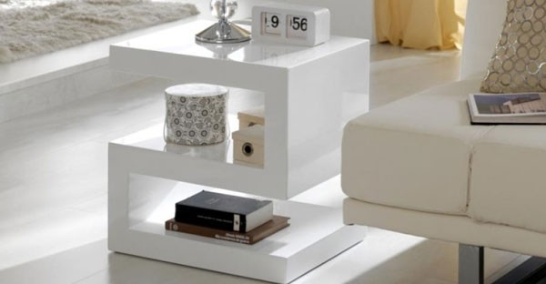 white high gloss living room furniture uk white gloss living room furniture information 27105