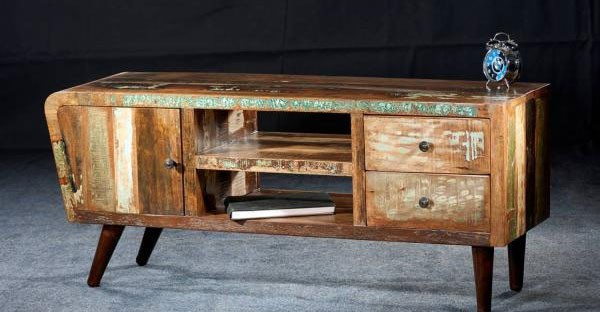 Reclaimed Wood Furniture Uk At Best Price Online Cfs Uk
