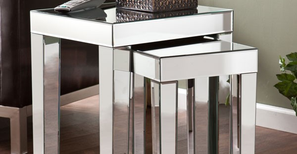 Mirrored Furniture Cfs Mirrored Furniture Online Sale Uk