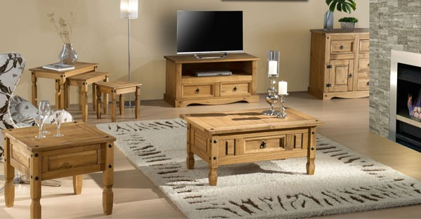 pine living room furniture sets pine furniture pine furniture uk shop for pine 23029