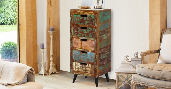 https://www.choicefurnituresuperstore.co.uk/img_category_banner/category_banner_1519990890Reclaimed-Wood-Bedroom-Furniture_1519990890.jpg