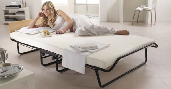 High Quality Beds From Bed Shop In Leicester Free Delivery Uk