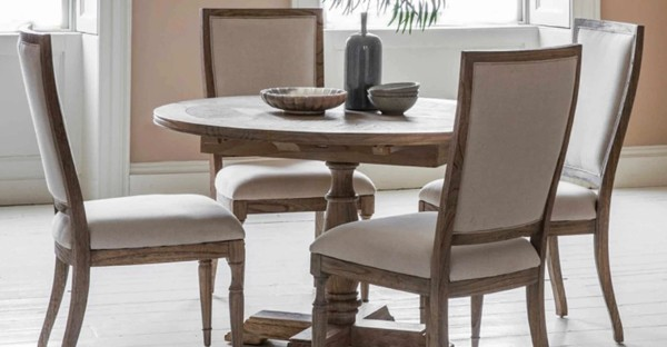 French Dining Room Furniture Table Chairs For Sale