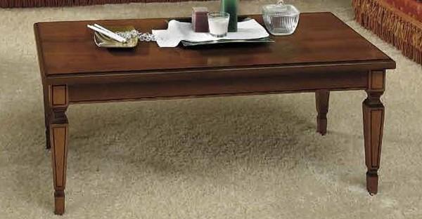 Walnut Living Room Furniture Cfs Walnut Living Room Furniture