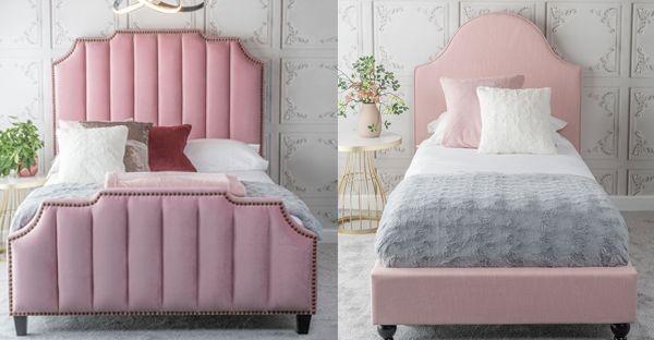 Bedroom Furniture Sets Beds Bedroom Storage Mattresses