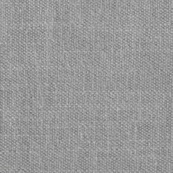 Milford Grey