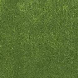 Sutton Grass