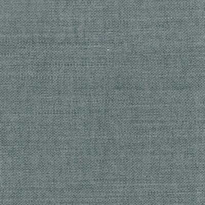 Gainsborough French Grey