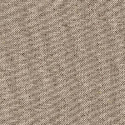 Sandford Linen
