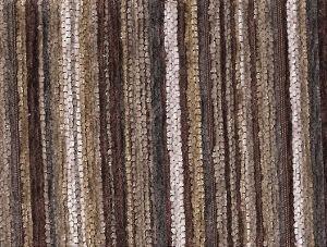 Matisse Sand