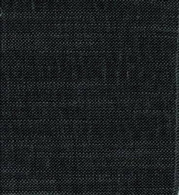 Senna Granite
