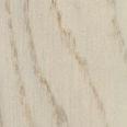 A Grade Oak with Leche