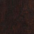 Light Rustic Oak with Arabica