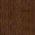 Oak with Brazil Nut
