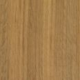 Oak with Satin Lacquer