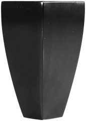 Ebony Legs COMP008