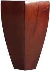 Mahogany Legs COMP007