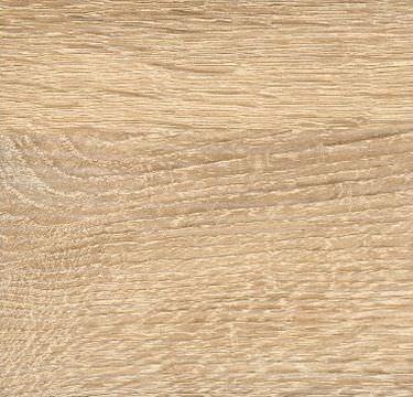 Sonoma Oak AN626
