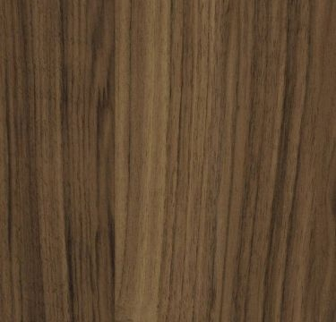 Walnut A6526