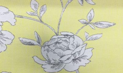 Flower Lemon