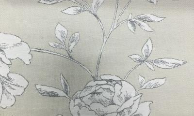 Flower Linen