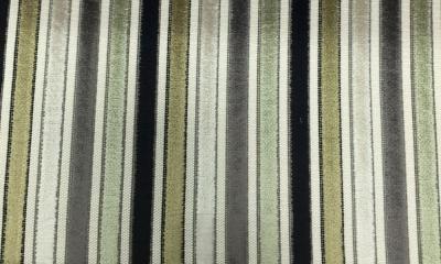 Stripe Mink