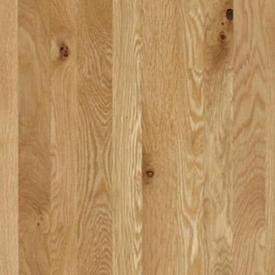 Semi Solid Oak 165