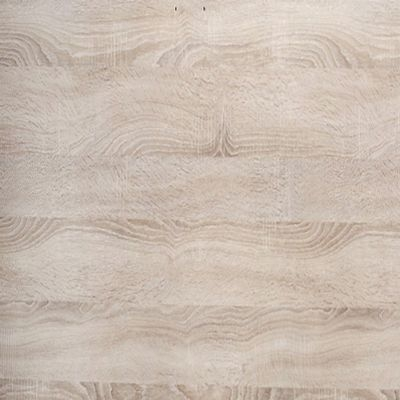 Rustic Oak Finish 638