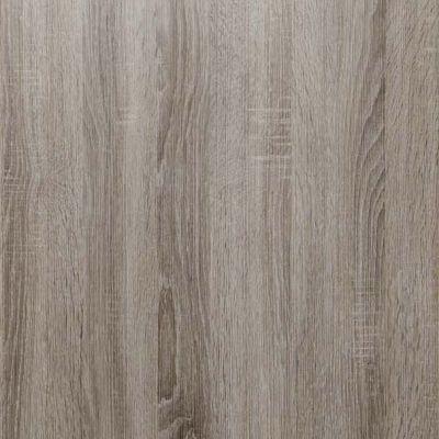 Dark Rustic Oak 446