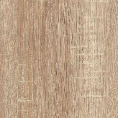 Rustic Oak 443