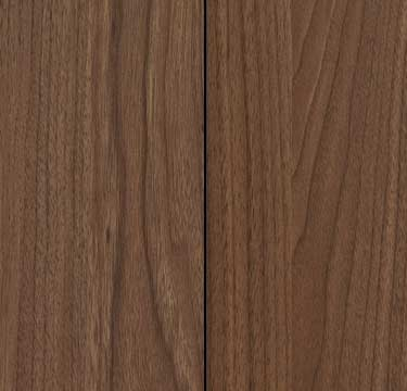 Royal Walnut Carcase and Front A6526